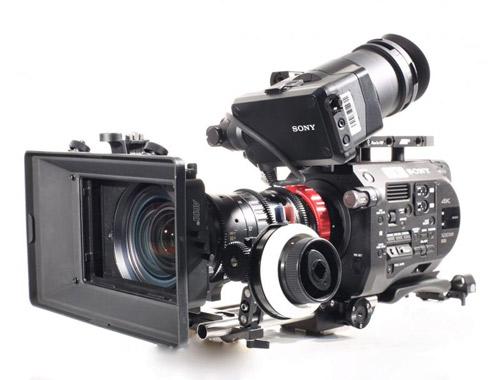 Kurumsal Video Çözümleri